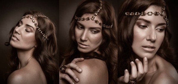 beauty shooting   makeup : hair : styling by Makeup Artist Angela Steger   angelasteger.com