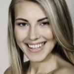 Beauty Shooting   Foto by Eynatic   Makeup & Hair Angela Steger   Model Angela H.